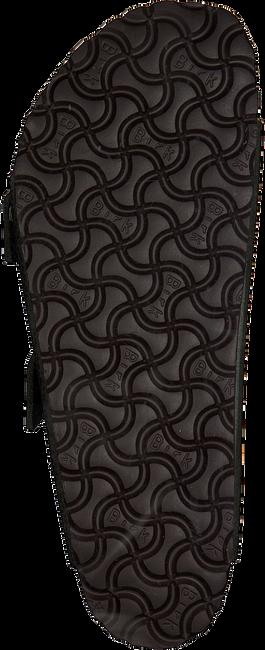 Grüne BIRKENSTOCK Pantolette ARIZONA SFB  - large