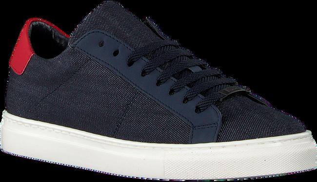 Blaue ANTONY MORATO Sneaker MKFW00107 - large