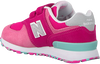 Rosane NEW BALANCE Sneaker YV574 M  - small