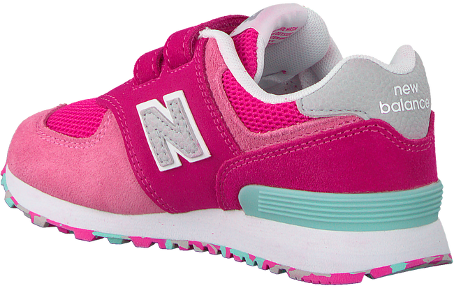 Rosane NEW BALANCE Sneaker YV574 M  - large