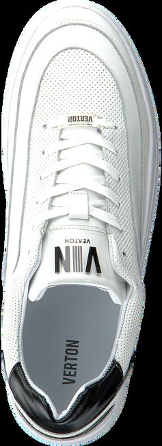 Weiße VERTON Sneaker low J5333-OMD47  - large
