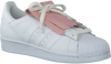 Rosane SNEAKER BOOSTER Schuh-Candy UNI + SPECIAL - small
