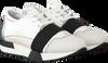 Weiße TANGO Sneaker OONA 11 - small