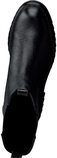 Schwarze VERTON Chelsea Boots 210  - large