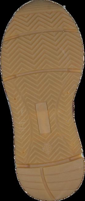 Rosane CLIC! Sneaker low CL-20101  - large