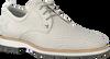Graue REHAB Sneaker low POZATO SPARKLE  - small