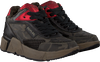Grüne REPLAY Sneaker RS950007S SPARTA - small
