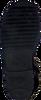 Schwarze LELLI KELLY Langschaftstiefel LK3650 - small
