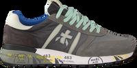 Graue PREMIATA Sneaker low LANDER  - medium