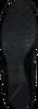 Schwarze GABOR Pumps 26.210 - small