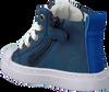 Blaue SHOESME Sneaker low SH20S009  - small