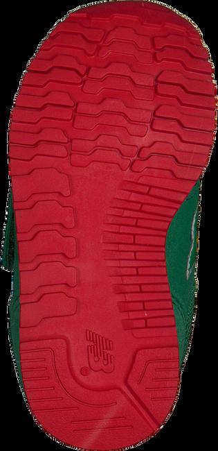 Grüne NEW BALANCE Sneaker YV373 M  - large
