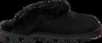 Black UGG shoe COQUETTE  - medium