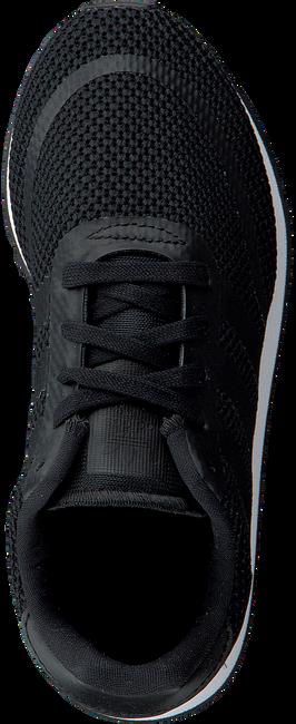 Schwarze ADIDAS Sneaker N-5923 C - large