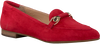 Rote OMODA Loafer 722OM  - small