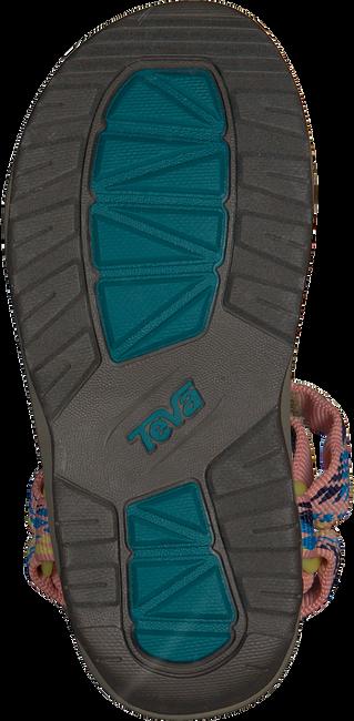 Rosane TEVA Sandalen 1019390 T/C/Y HURRICANE XLT 2  - large