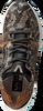 Braune VIA VAI Sneaker SWAMI  - small