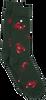 Grüne Alfredo Gonzales Socken SEA CRITTERS  - small