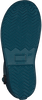 Blaue IGOR Gummistiefel SPLASH MC  - small