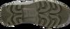 Grüne AIGLE Sneaker low PARCOURS 2 WMN  - small