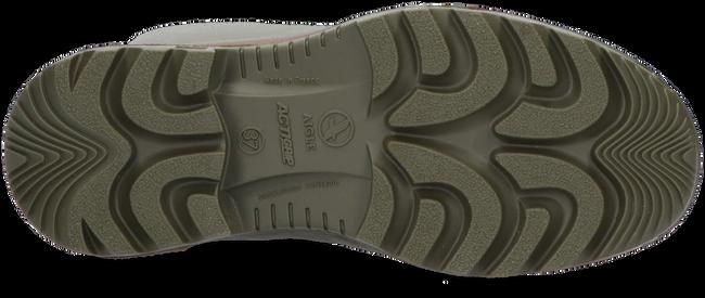 Grüne AIGLE Sneaker low PARCOURS 2 WMN  - large