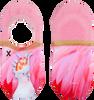 Rosane XPOOOS Socken IVY PARROT  - small