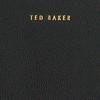 Schwarze TED BAKER Umhängetasche INGAAH  - small