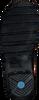 Schwarze HUNTER Gummistiefel ORIGINAL CHELSEA GLOSS - small