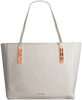 Weiße TED BAKER Shopper PAIGIE - small
