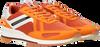 Orangene SCOTCH & SODA Sneaker low VIVEX  - small