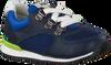 Blaue BUNNIES JR Sneaker RICKY RUIG  - small