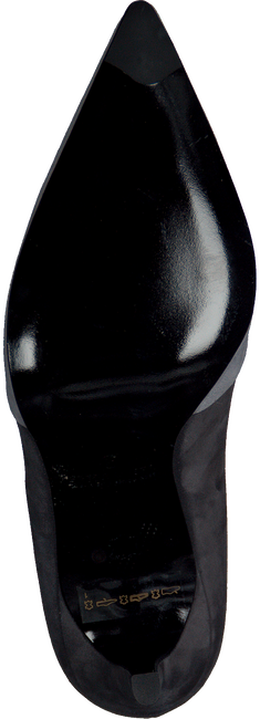 grey PETER KAISER shoe DAGMARI  - large