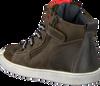 Grüne JOCHIE & FREAKS Sneaker 18252 - small