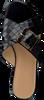Schwarze SCAPA Pantolette 21/19248CR  - small