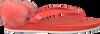 pink UGG shoe LAALAA  - small