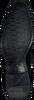 Blaue GIORGIO Business Schuhe 38202  - small