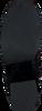 Schwarze TANGO Stiefeletten BOBBY 7  - small