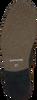Grüne CLIC! Stiefeletten 9250 - small
