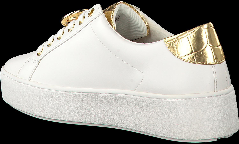 MICHAEL KORS Sneaker POPPY LACE UP