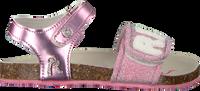 Rosane REPLAY Sneaker PAPUA  - medium