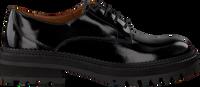 Schwarze BILLI BI Loafer 14717  - medium