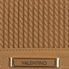 Braune VALENTINO HANDBAGS Handtasche JARVEY SATCHEL  - small