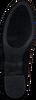 Black STEVE MADDEN shoe ISAAC  - small