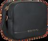 Schwarze VALENTINO HANDBAGS Handtasche JINGLE  - small