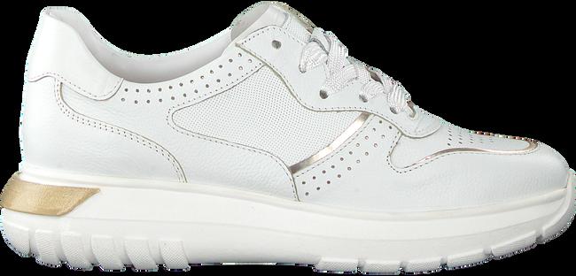 Weiße MARIPE Sneaker low 30286  - large