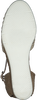 Weiße UNISA Espadrilles JERSEI  - small
