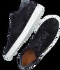 Blaue GREVE Sneaker low 6275  - small