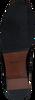 Schwarze PERTINI Stiefeletten 182W15422D2 - small