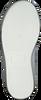 Weiße P448 Sneaker JOHN KIDS - small