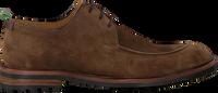 Beige FLORIS VAN BOMMEL Business Schuhe 13093  - medium